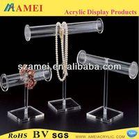 HOT SELL acrylic noosa chunks display
