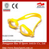 Safety glasses kids swimming glasses made in China