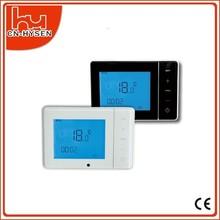 5+2 Program Underfloor Carbon Heating Film Thermostat
