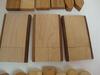 Customize Wooden box usb,wooden box for usb,wooden usb box.