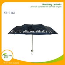 "21""*8k three-fold all types of umbrellas rain gear umbrella prices"