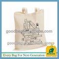 Saco plástico para embalagem de algodão doce mj-cl-101110 guangzhou fábrica made in china.
