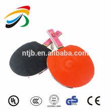 Long Handle Shake-hand Table Tennis Racket