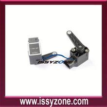 Car Headlight Sensor for BMW 3E46 MINI R52 53 37141093700 IHSBW001