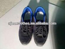 used shoes miami florida/wholesale used shoes new york/used shoes wholesale california