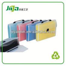 high-end office file pocket in 2014 file folder