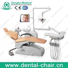 Dentist Dental Supply CE Best Dental eye ball chair