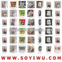 DECORATIVE JHAROKHA Wholesaler Manufacturer from Yiwu Market for Frames