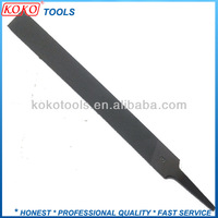 T12 steel hardness Machinist's types of hand files