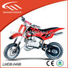 49cc pocket moto cheap gas mini bikes made in china for kids