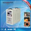 top seller KX5188-A25 metal melting furnace