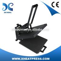 XINHONG used printing press machines for sale