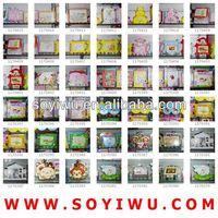 DECORATIVE WOODEN JHAROKHA Wholesaler Manufacturer from Yiwu Market for Frames