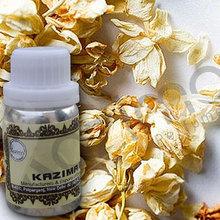 Wholesale Fragrance | Perfume Company | Discount Perfume