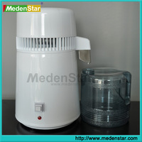 Good quality ! dental distilled water machine drink100