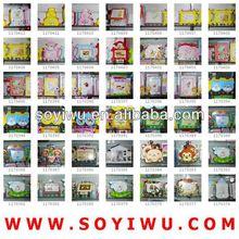 WHOLESALE PHOTO FRAME BACKBOARD Wholesaler Manufacturer from Yiwu Market for Frames