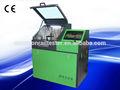JZ-2000 Melhor Scanner de diagnóstico automotivo