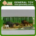 صور حيوانات المزرعة الحيوانات لعبة من البلاستيك