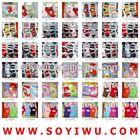 SOCKS THAT LIGHT UP Manufacturer from Yiwu Market for Socks