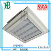 High performance CE&RoHs&CQC&EMC certification 80W& 100W LED gas station light