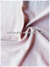 knitted silk wool blend fabric jersey knit fabric spunsilk wool blend fabric
