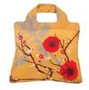 Alibaba Wholesale foldable nylon eco bag