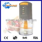 china manufacturer kitchen appliance vegetable blender chopper fruit juicer and cutter
