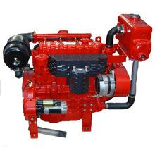 combate a incêndio equipamentos com motor diesel trocadordecalor 490