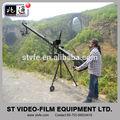 فيديو وأجهزة صناعة الأفلام جيمي الجيب كاميرا كرين