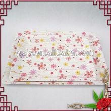 High quality design melamine tray