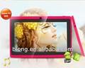 7 polegada Tablet pc Q88 Tablet pc gros alibaba fr