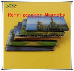 Refrigerator magnets/ Epoxy fridge magnet