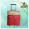 China Duffle Nylon Trolley Bags