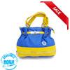 Latest design woman handbag,washed leather bag,lady handbag