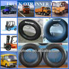 Tire Inner Tube for tractor 18.4-30 / Tractor tyre innr tube Manufacture