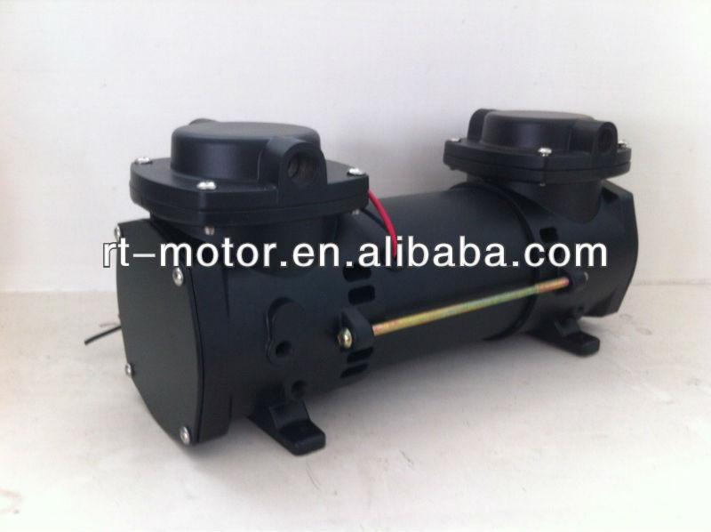 Mini Air Pump Motor For Medical Vacuum Pump Buy Motor For Medical Vacuum Pump Motor For