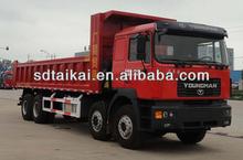 Dump Truck made in china