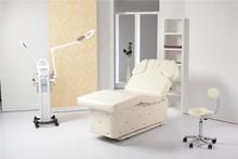 2014 Top Grade Four Motor Electric Acupressure Massage Bed
