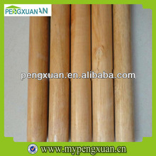 Hot Sale Varnished Stick Wooden with wholesale Price