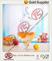 هل المشروبات 5l الموضة الزجاج، موزع عصير الزجاج البرتقال