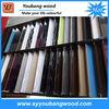 wood grain uv printed board / uv painted board