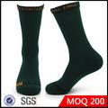 Hilos de nylon calcetines para/de nylon calcetines de deporte/calcetín hilo de nylon