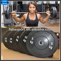 Peso barra & dumbbell & barbell placa & conjunto barra