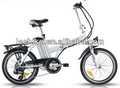 Italian bici del deporte de la bicicleta made in China de importación de la bici eléctrica