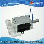 Solenoid valve BS-0837v-01 Gas Controlled Solenoid Valve Manufacture