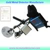 Professional diamond gold silver detector ,gold detector TEC-4500