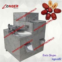 Date Kernal Extractor Machine