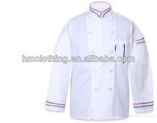 Japanese kimono,bistro apron with pocket,china chef uniforms