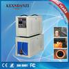 high quality KX5188-A45 aluminum heat treatment equipment