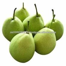 Fresh Early Su Pear